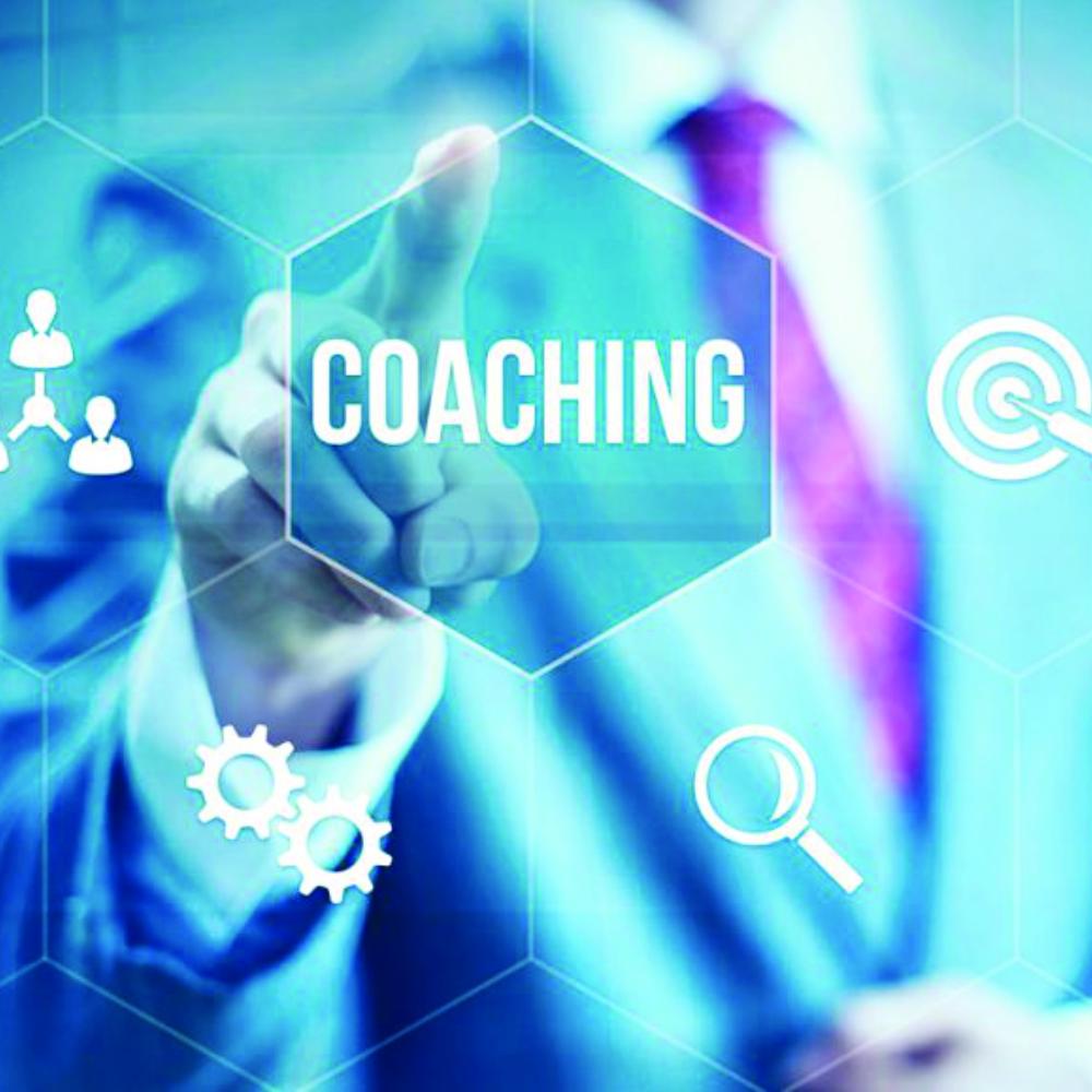 coaching digital de 30 minutes offert par Marc Bourdin basé en charente maritime dans le 17 à Saintes