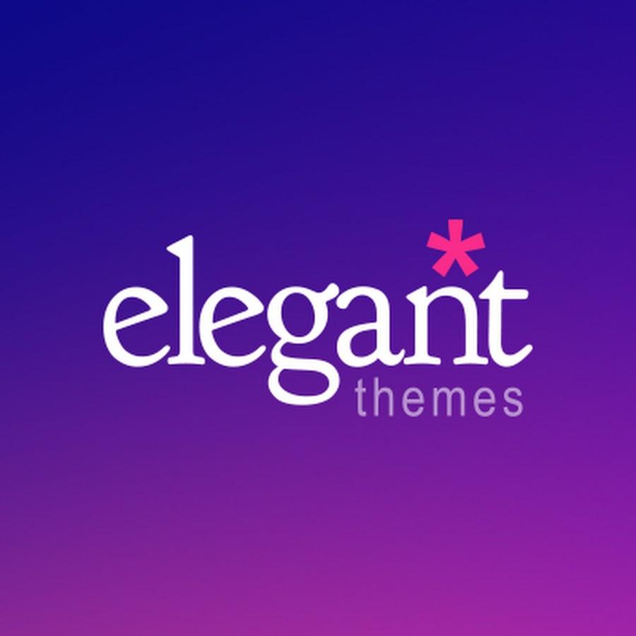 conception de page de vente avec divi theme wordpress elegant theme